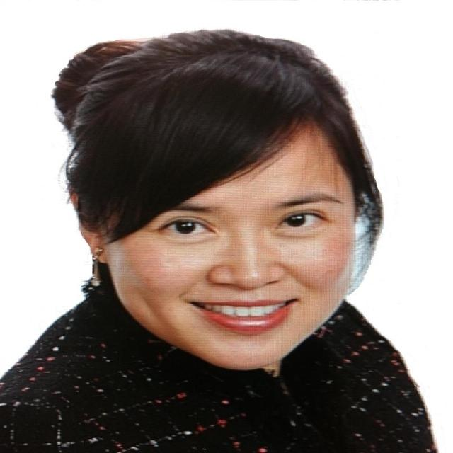 Asmina Tan Realtor Associate